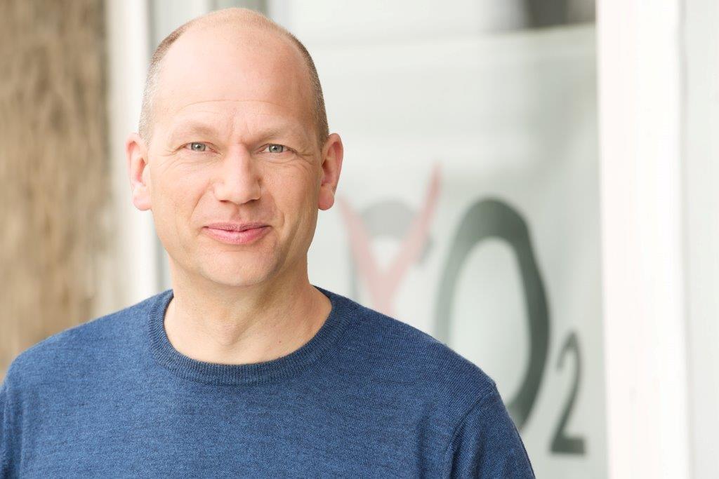 Ingenieurbüro Jörg Rauch