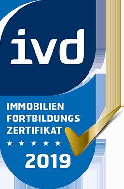 IVD Qualitätssiegel 2019